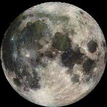 Full_moon.jpeg