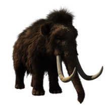 woolly-mammoth-2722882__480